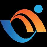 logo-Newstart