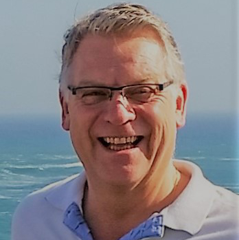 Jan Wicén
