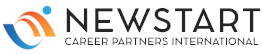 Newstart Logo 2020