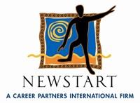 newstart logo 2002