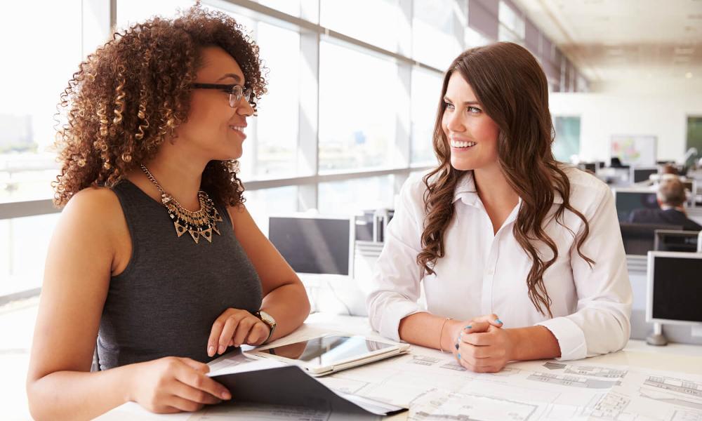 ICF mentorcoaching